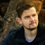 Christian Marschler