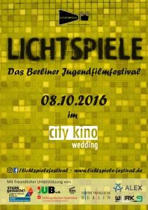 lichtspiele-plakat-2016