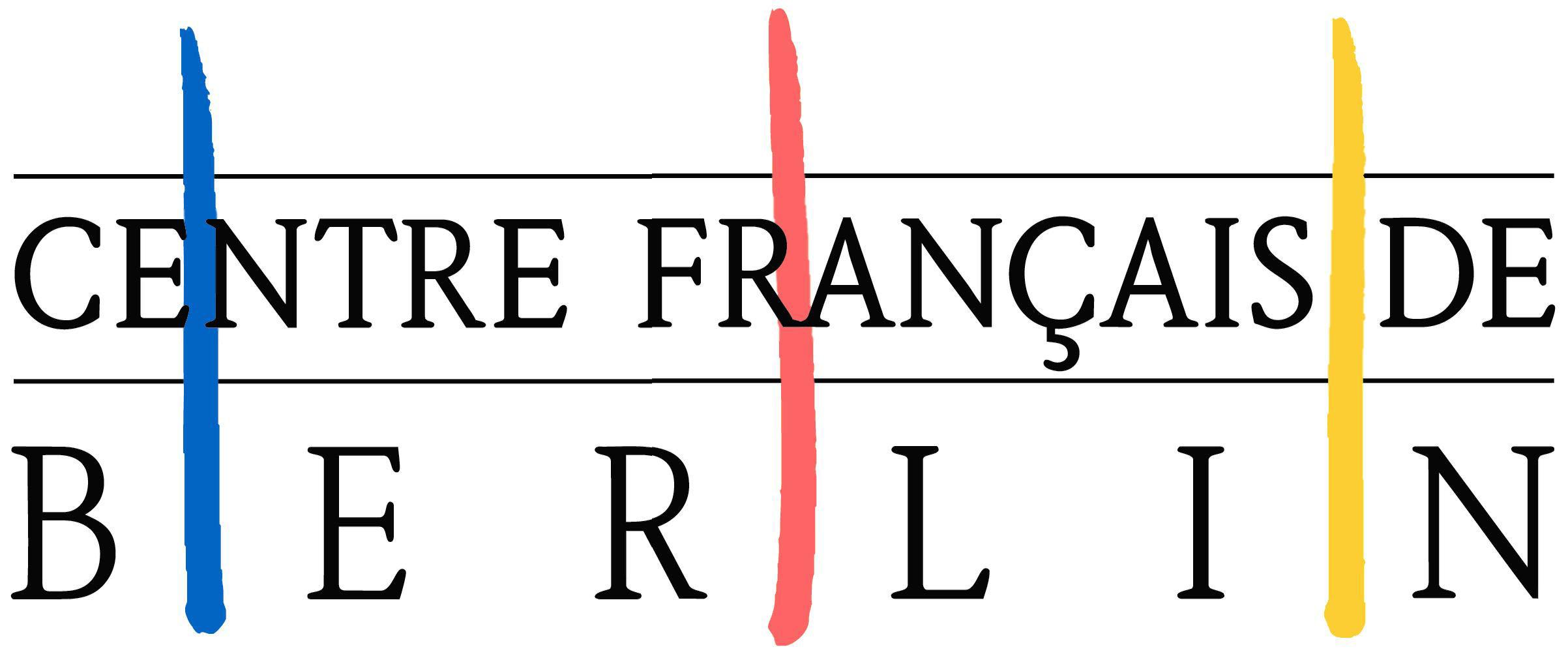 Logo-CFB