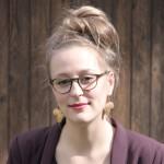 Sarah Noa Bozenhardt