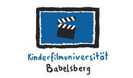 Kinderfilmuni