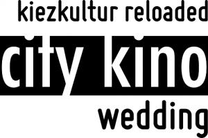 City Kino Wedding