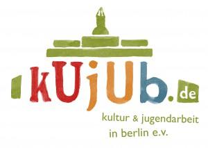 Logo Kujub